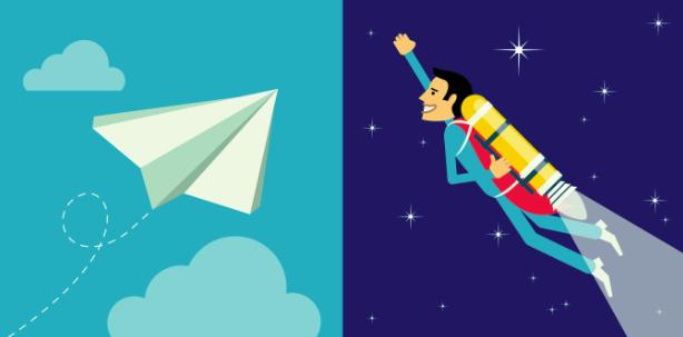 Il segreto dei comunicatori di successo? Saper stimolare due ormoni