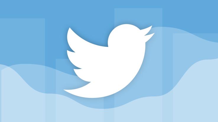 vendita di twitter -analytics Q2 140 caratteri