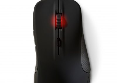 HP Omen X mouse gaming