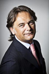 Stefano Bossi Vem Sistemi