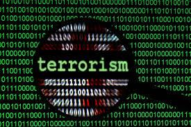 terrorismo Facebook e Google bloccano video dell'isis