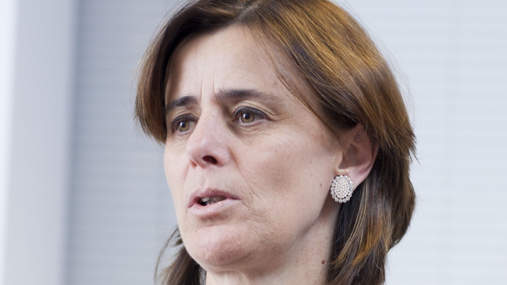 Anna Amati