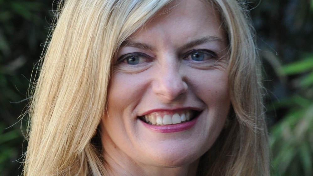 Barbara Mazzolai IIT