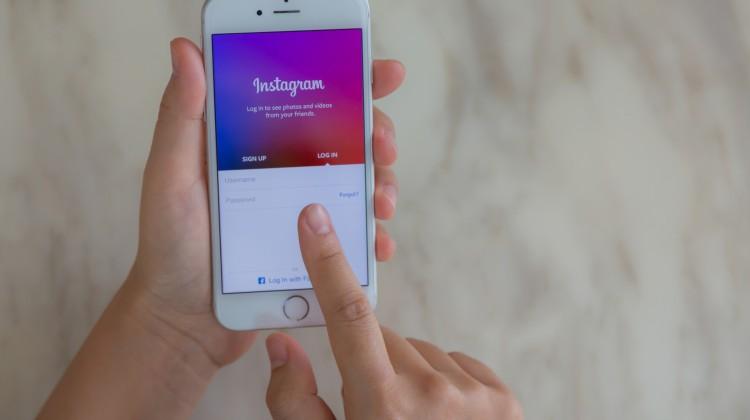 Instagram Bozze Draft Instagram DIrect 700 milioni utenti attivi