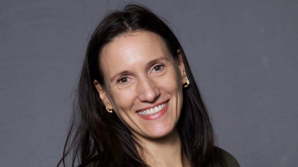 Lucy Lombardi Telecom