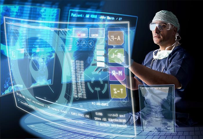 anthem-healthcare-breach violazione dei dati deepmind medici