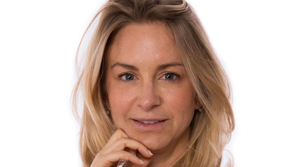 Paola Marzario Brandon Ferrari