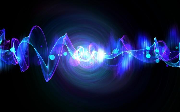 alexa voce da giornalista onde sonore wavenet google riproduce la voce umana