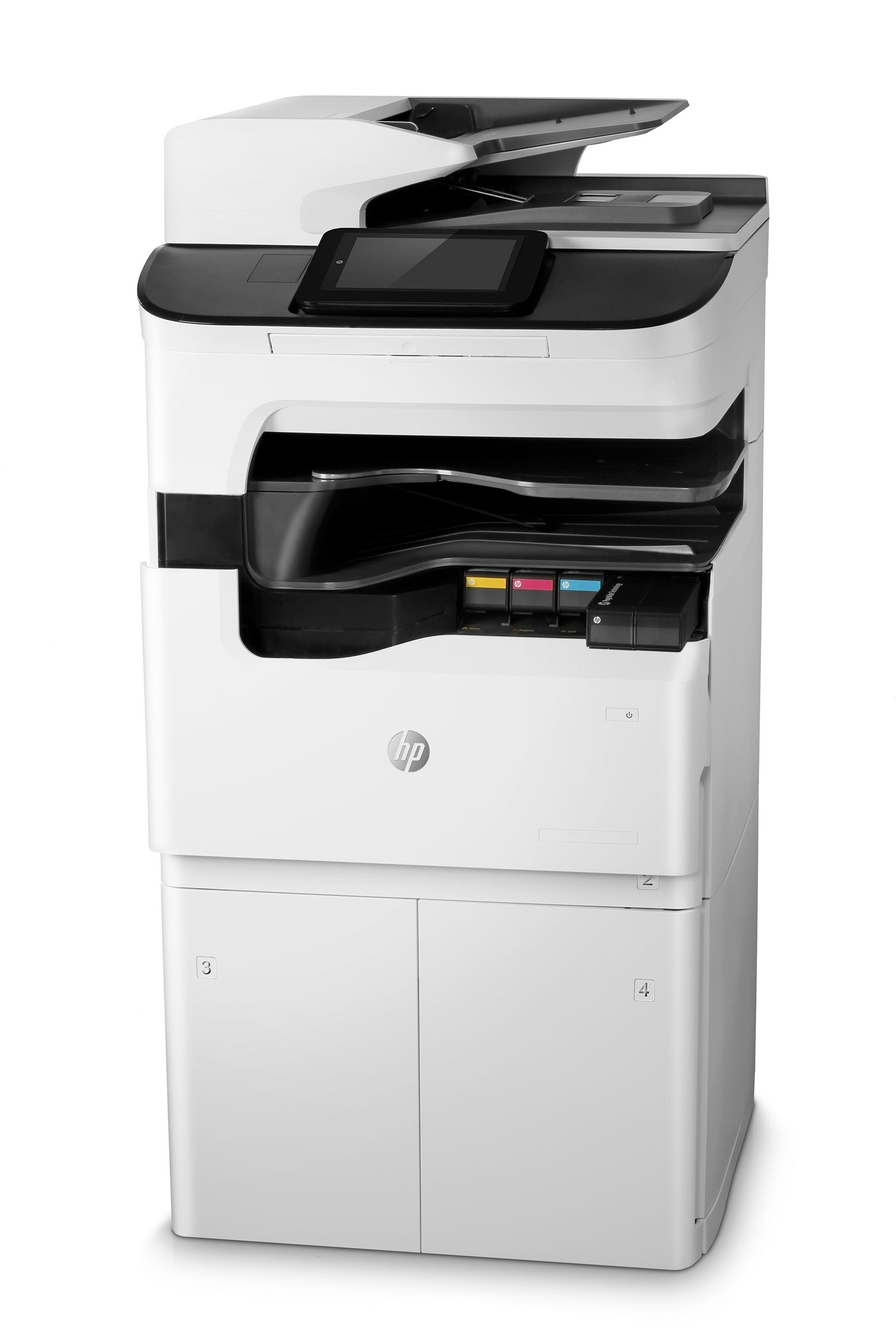 ifunzione A3 fotocopiatrici