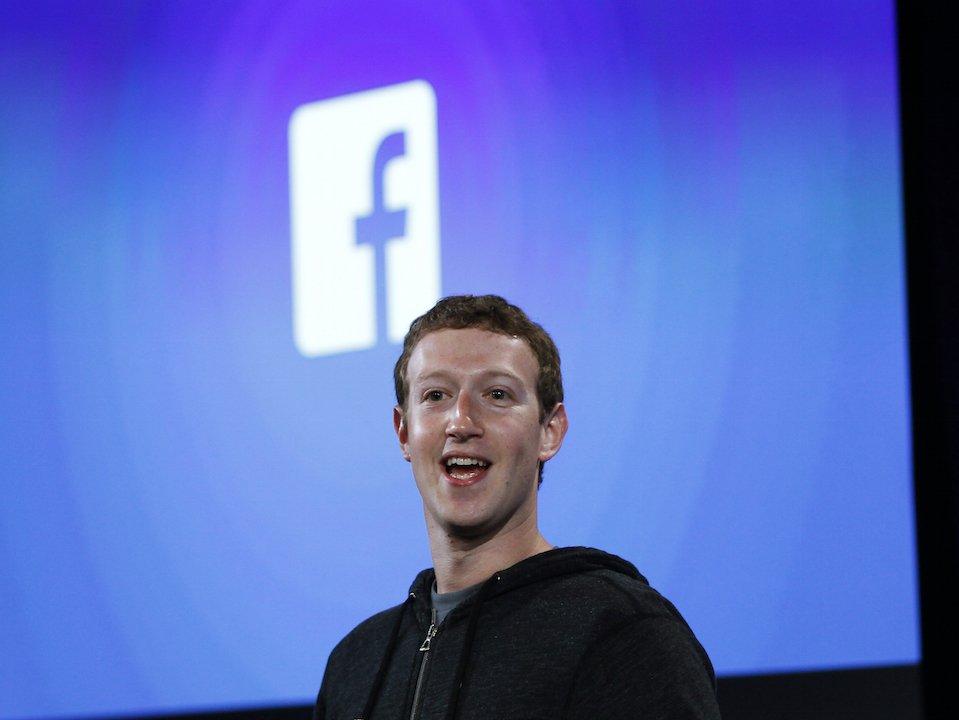 top 10 miliardari tecnologia