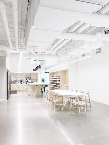 instagram menlo park nuovi uffici