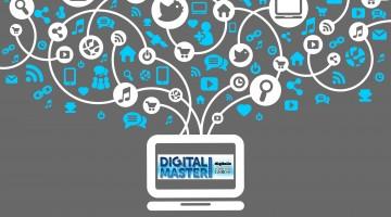 Digital Master academy