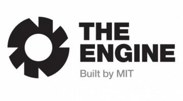 MIT Engine acceleratore startup