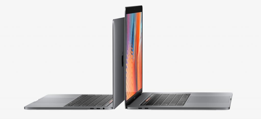 MacBook Pro prezzi e caratteristiche