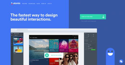 strumenti design