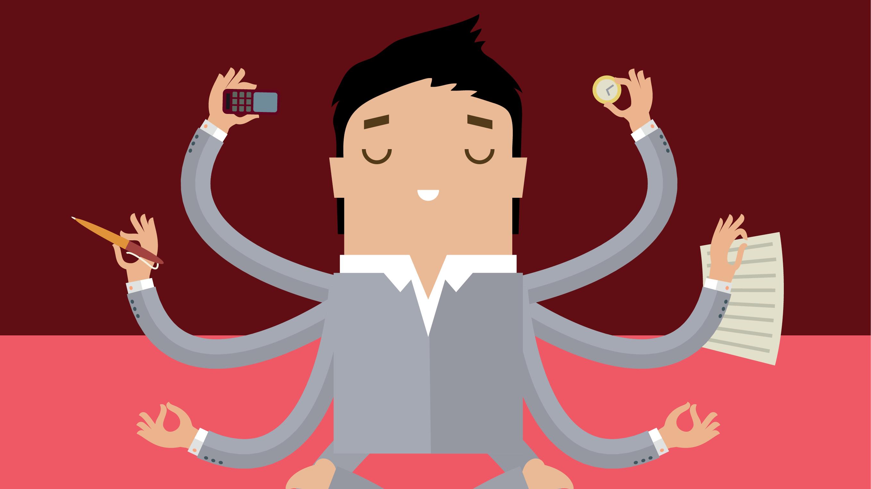 """#SocialOrg: """"Smartizzare"""" le organizzazioni"""