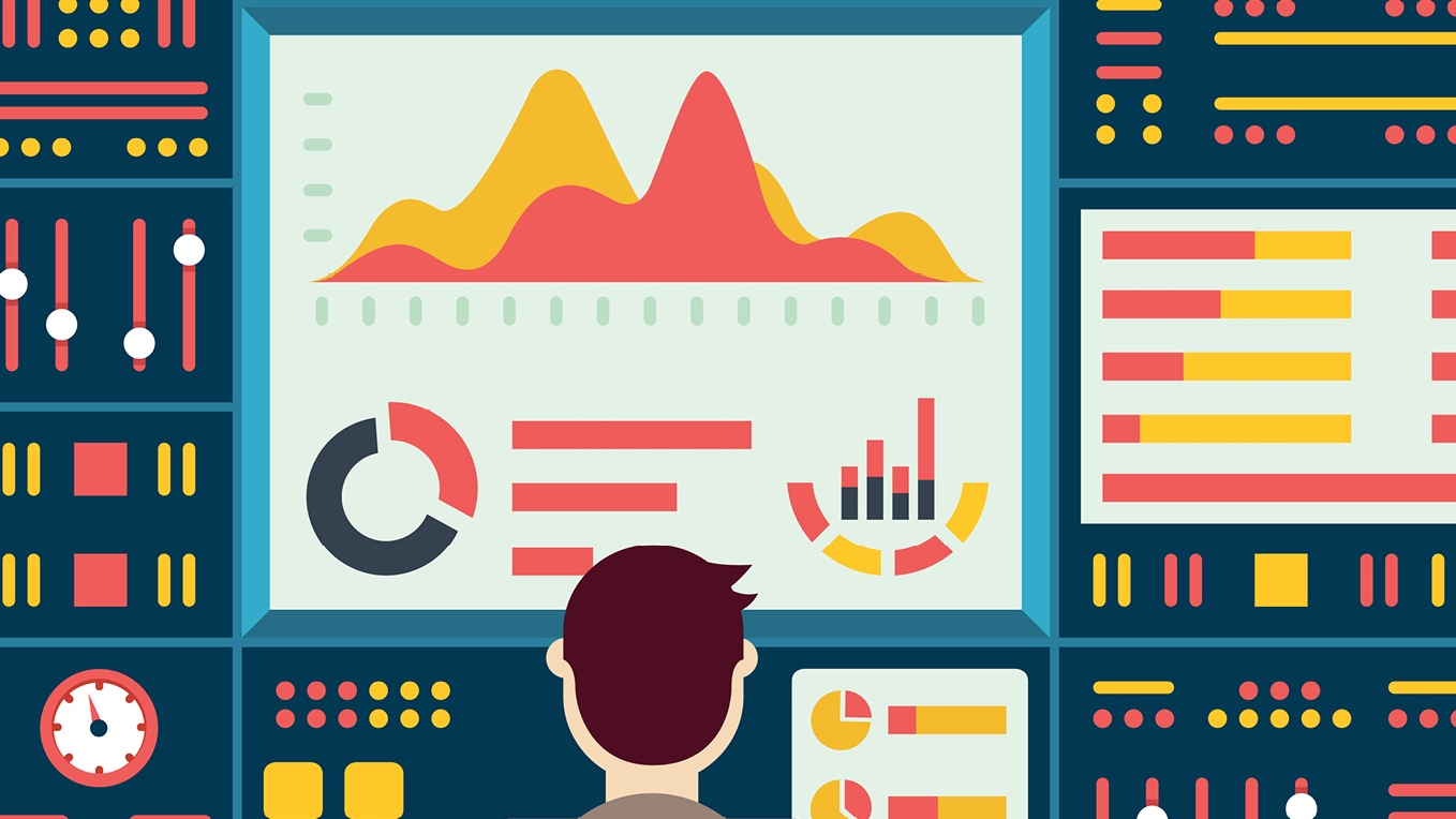 Social media monitoring e design: creare esperienze dai dati