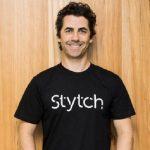 big data Le 10 migliori Startup del 2016