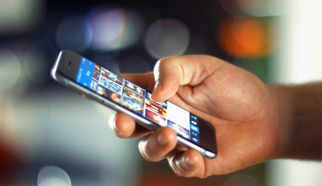App Store: il giorno più ricco di smepre
