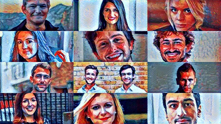 30 under 30 i giovani che cambieranno il mondo della tecnologia secondo forbes
