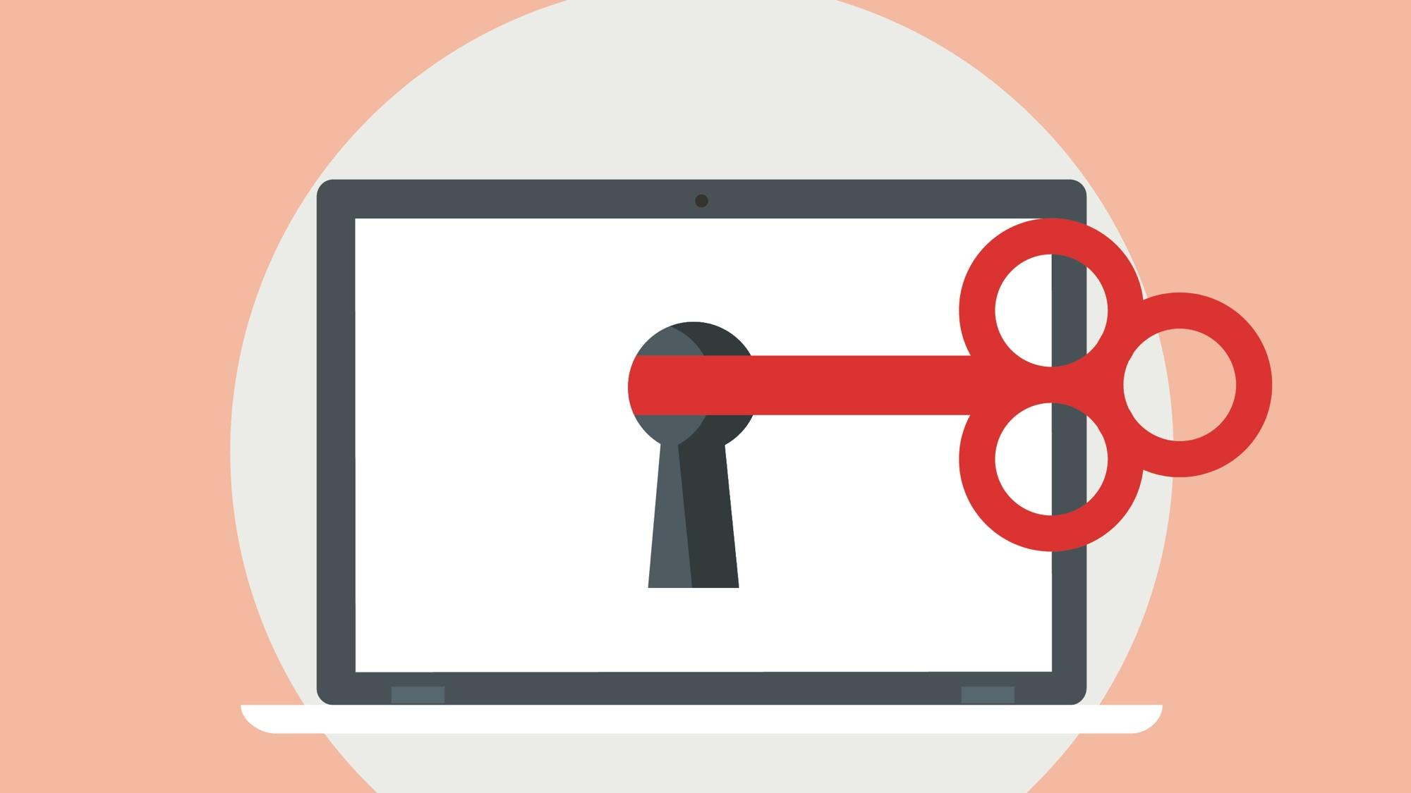 Cos'è  la sicurezza sui social media (per davvero)?