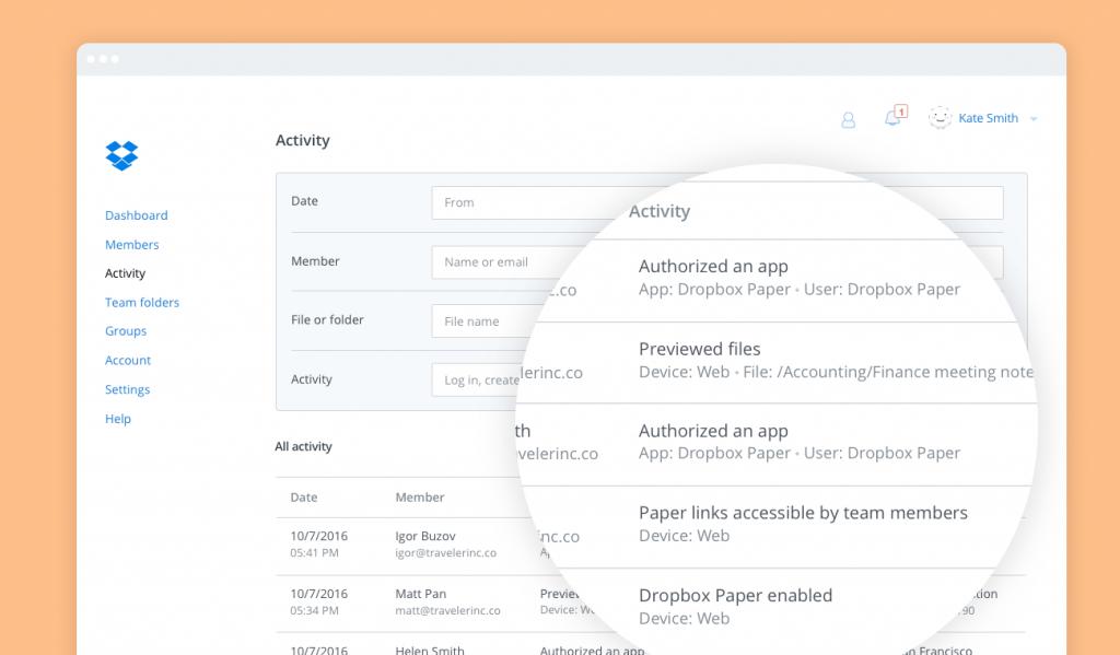 audit-log-droipbox-paper
