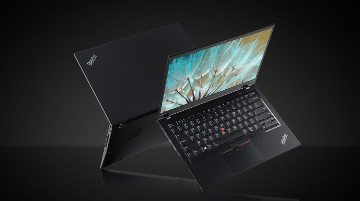 Migliori Notebook: LENOVO THINKPAD X1 CARBON laptop