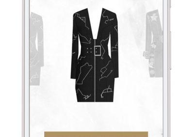 Data_dress Ivyrevel Google H&M