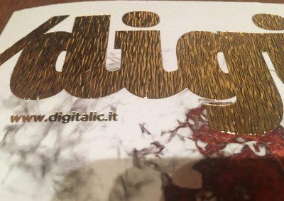 Trasformazione Digitale Digitalc n. 59 copertina