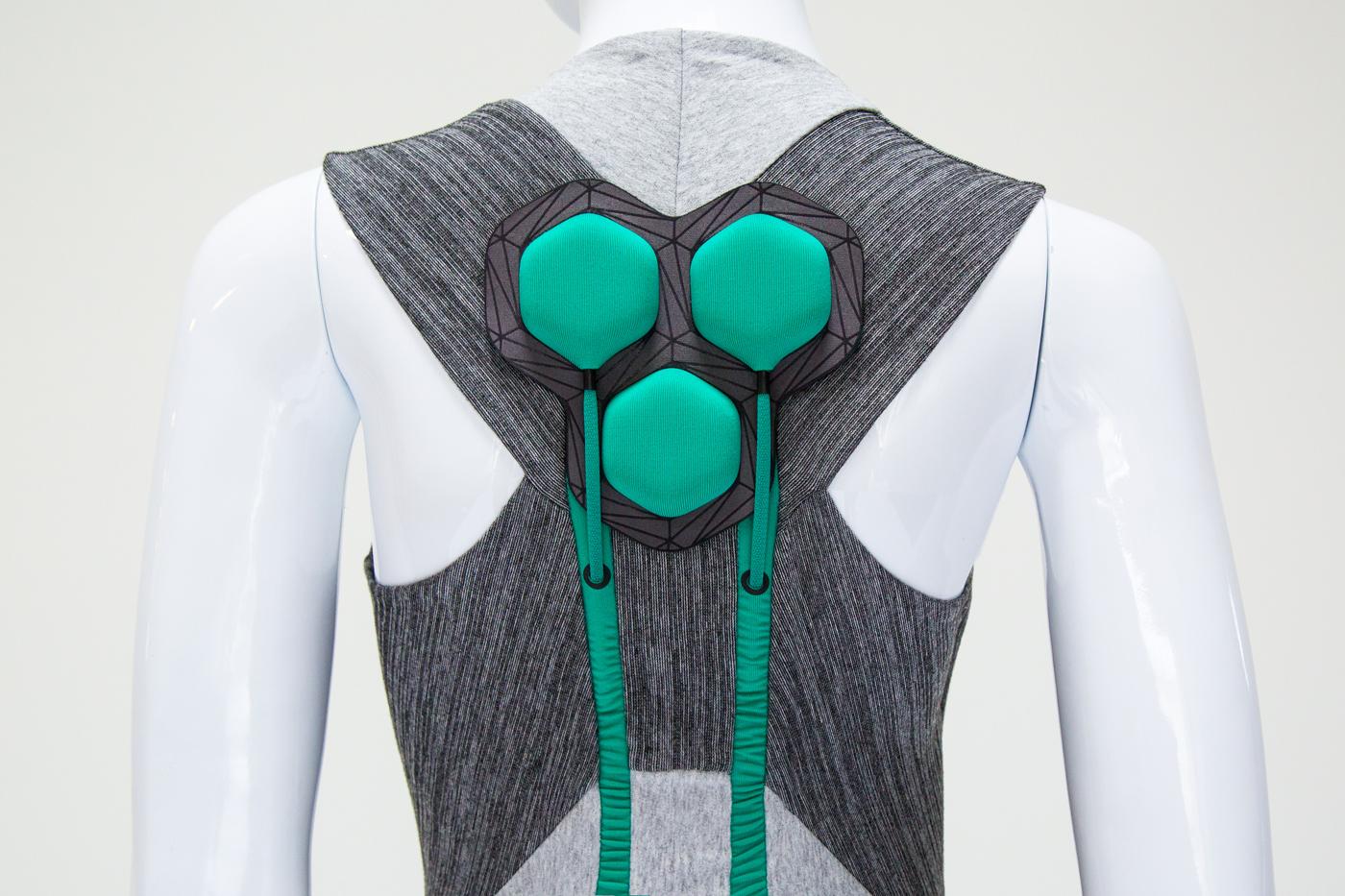 Yves Béhar design AI