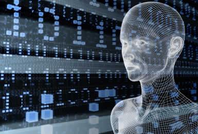 Google DeepMind artificial_intelligence