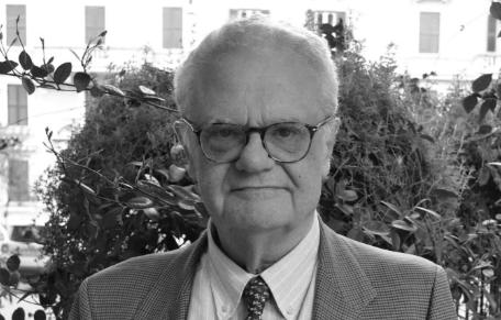 Carlo Rienzi: la sicurezza dei consumatori passa dal web – intervista