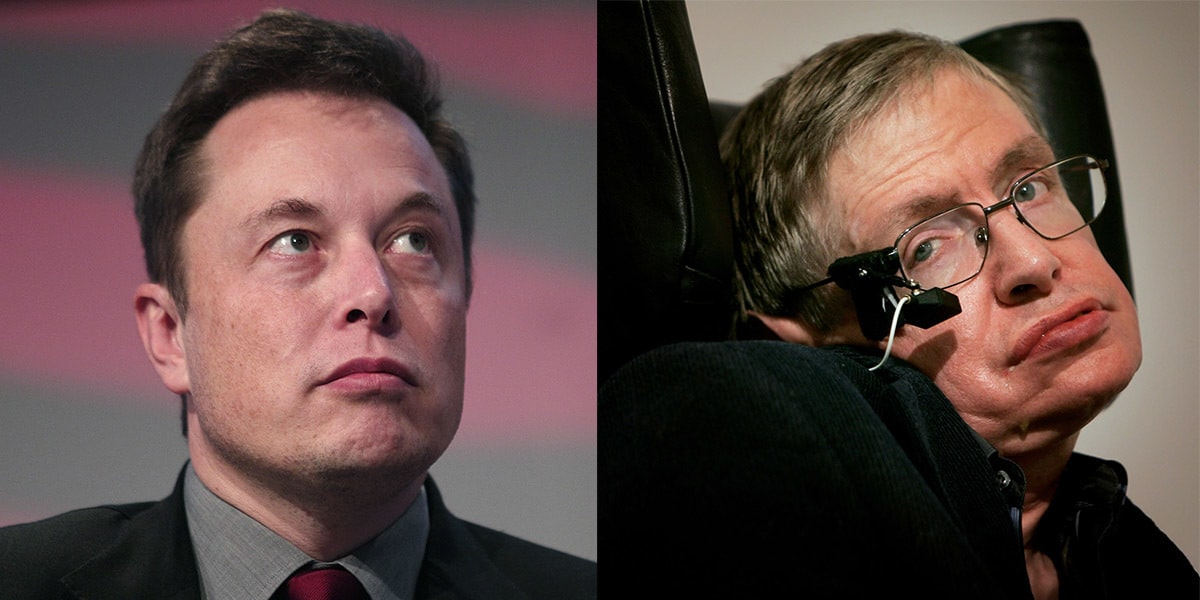 stephen-hawking-and-elon-musk-have-endorsed-these-23-principles-for-artificial-intelligence