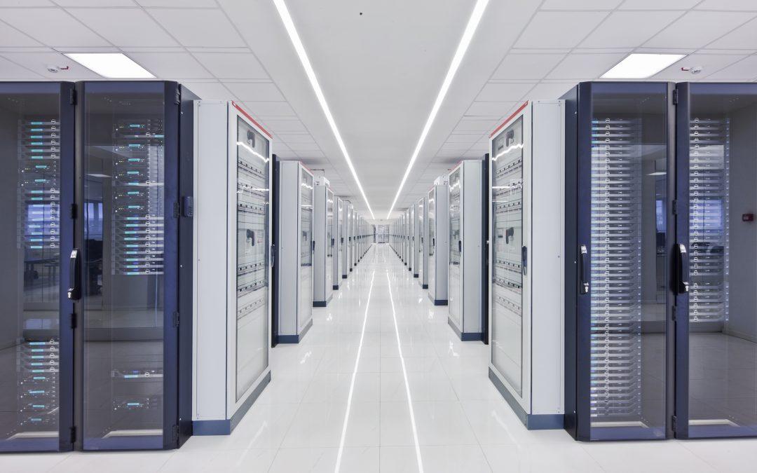 Voucher Aruba Cloud: flessibilità e controllo dei dati per i lettori di Digitalic