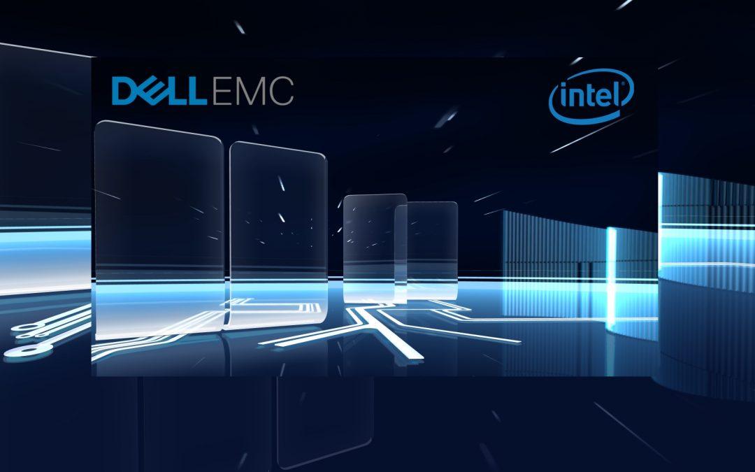 #DellEMCPartnerProgram: il Webinar 2.0 sul nuovo Programma di canale Dell EMC