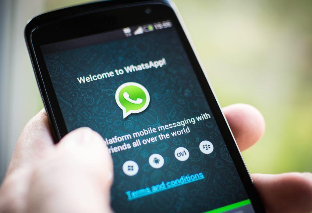 WhatsApp for Business, al via i test per le Pmi