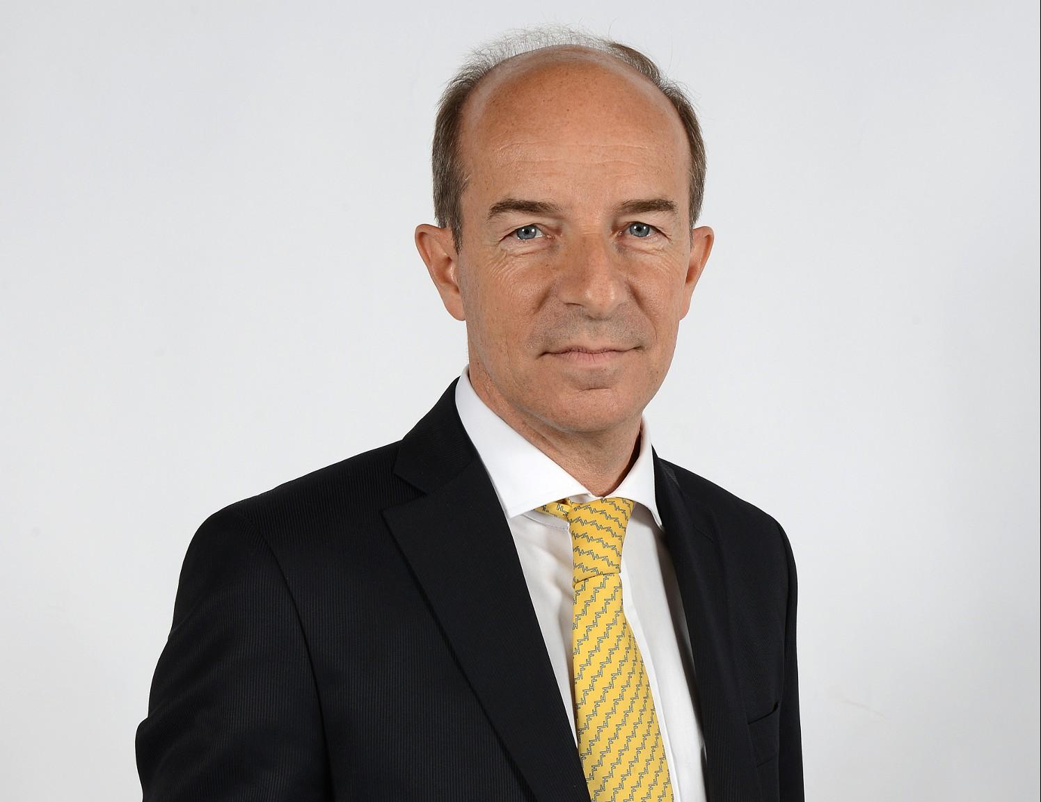 Marco Icardi - SAS