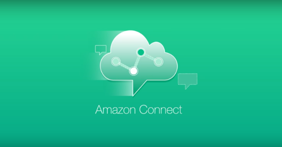 AWS lancia Amazon Connect, il customer service in cloud