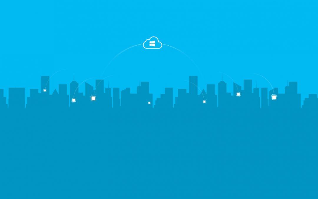 Microsoft ammette i problemi con lo storage Azure