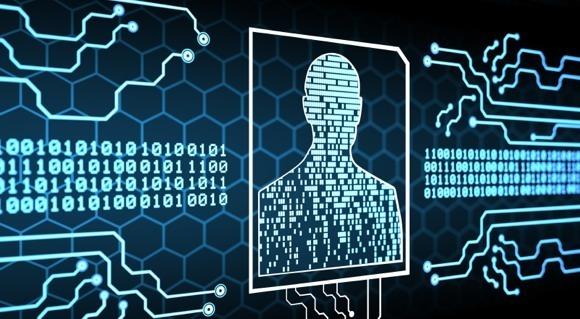 ca technologies identità digitali