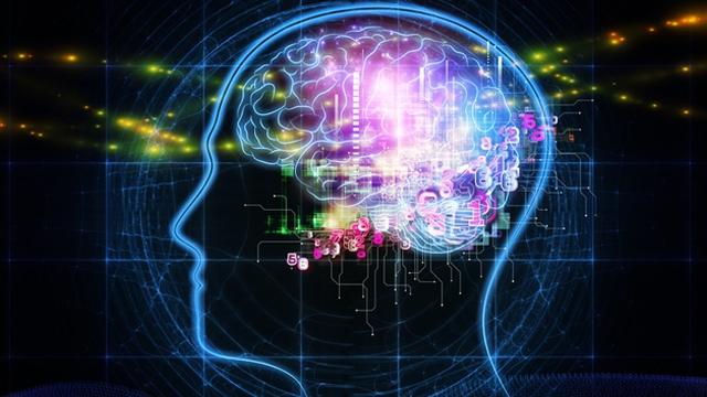 I 3 problemi più frequenti dell'AI nei progetti aziendali