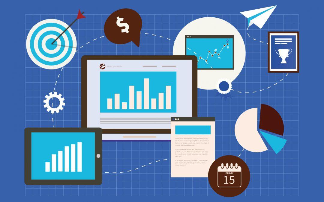 SAS: i dati sono il cuore della digital transformation