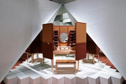 design Salone del Mobile 2017 Milano