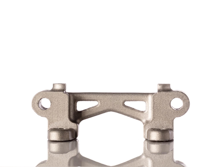 Desktop Metal Stampante 3d professionale metallo