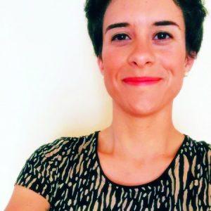 Sara Borghi Seo