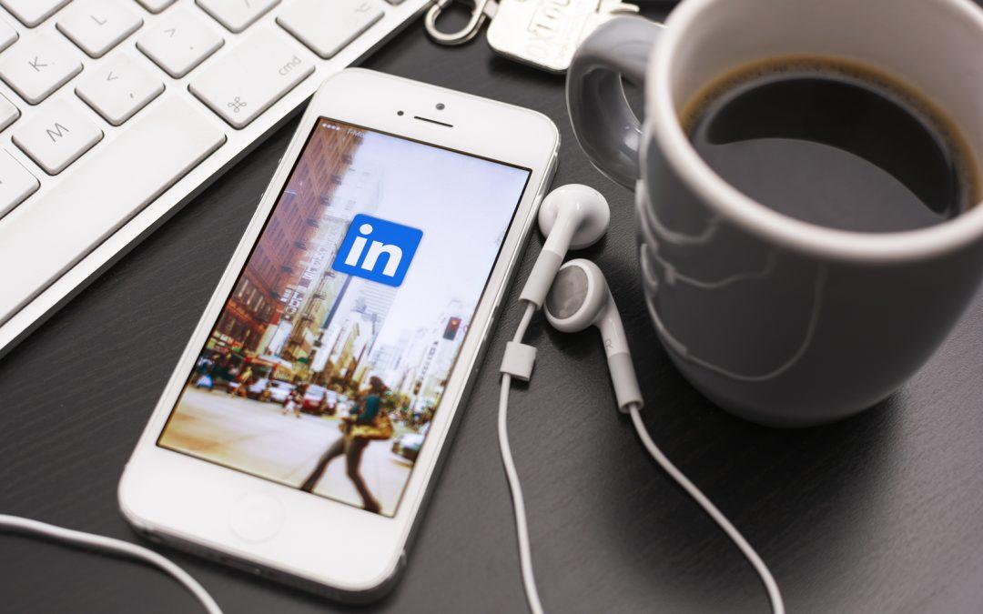Perché LinkedIn non utilizza il cloud Microsoft ?