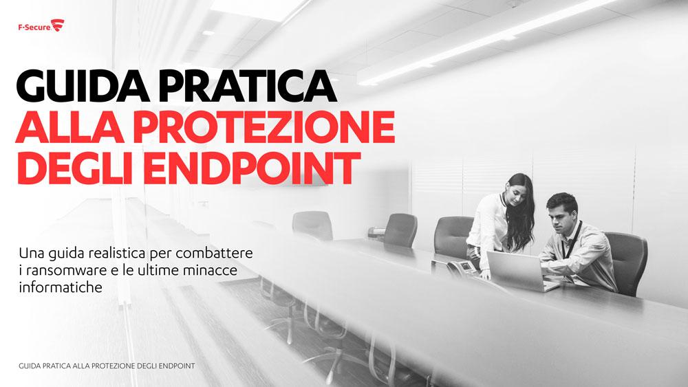 guida-pratica-alla-protezione-degli-endpoint Ransomware