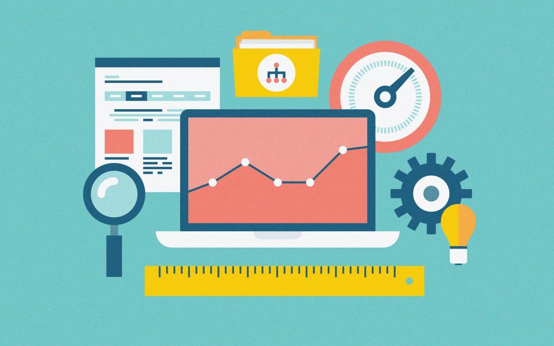 Costruire il piano editoriale per il blog aziendale