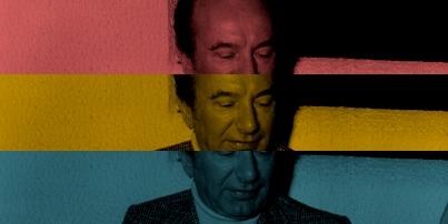 Jacopo Castelfranchi: addio al grande editore