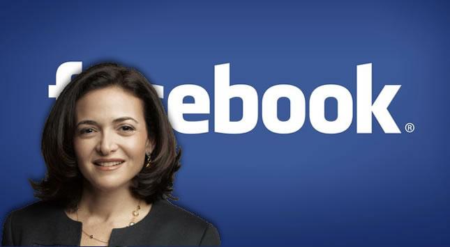 Risultati finanziari Facebook 2017: $8 mld in 3 mesi